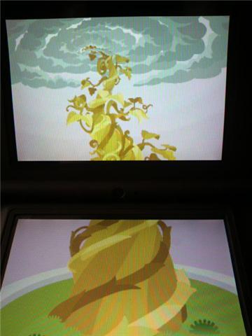 黄金の木成長.jpg